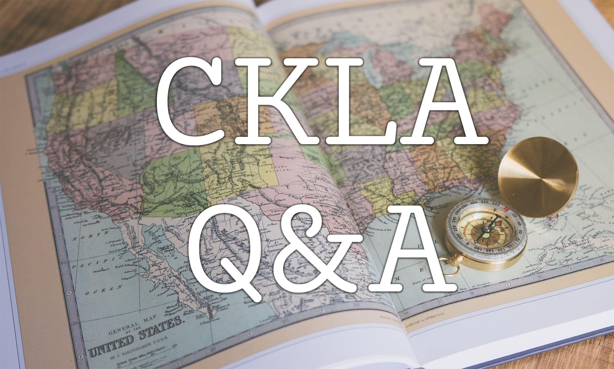 CKLA on the Go: Wapato School District Q&A