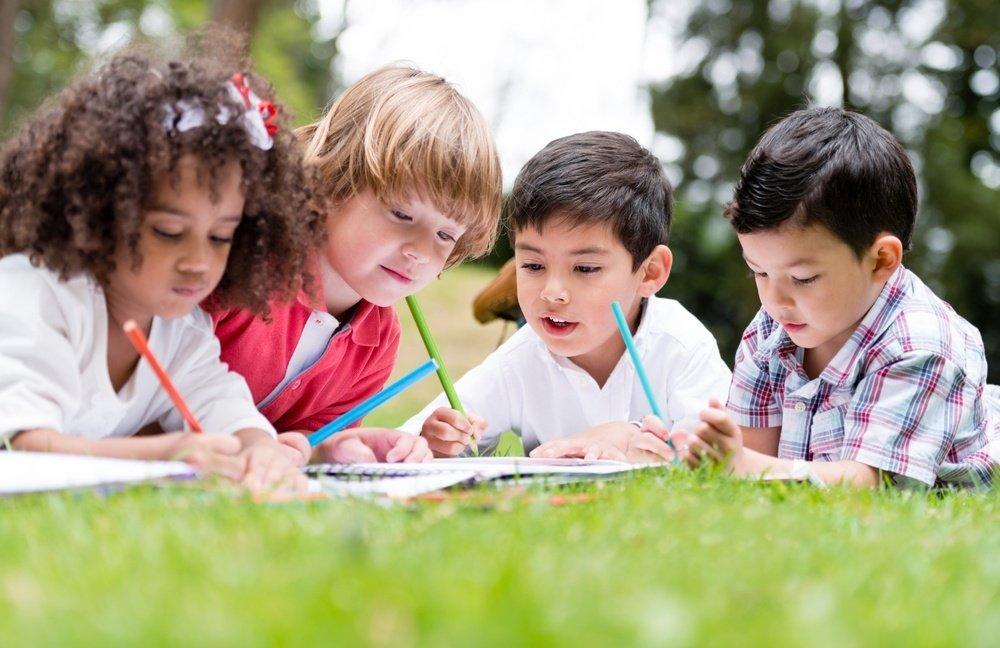 Top 5 Poetry Resources for Elementary Teachers to Spark Creativity & Fun