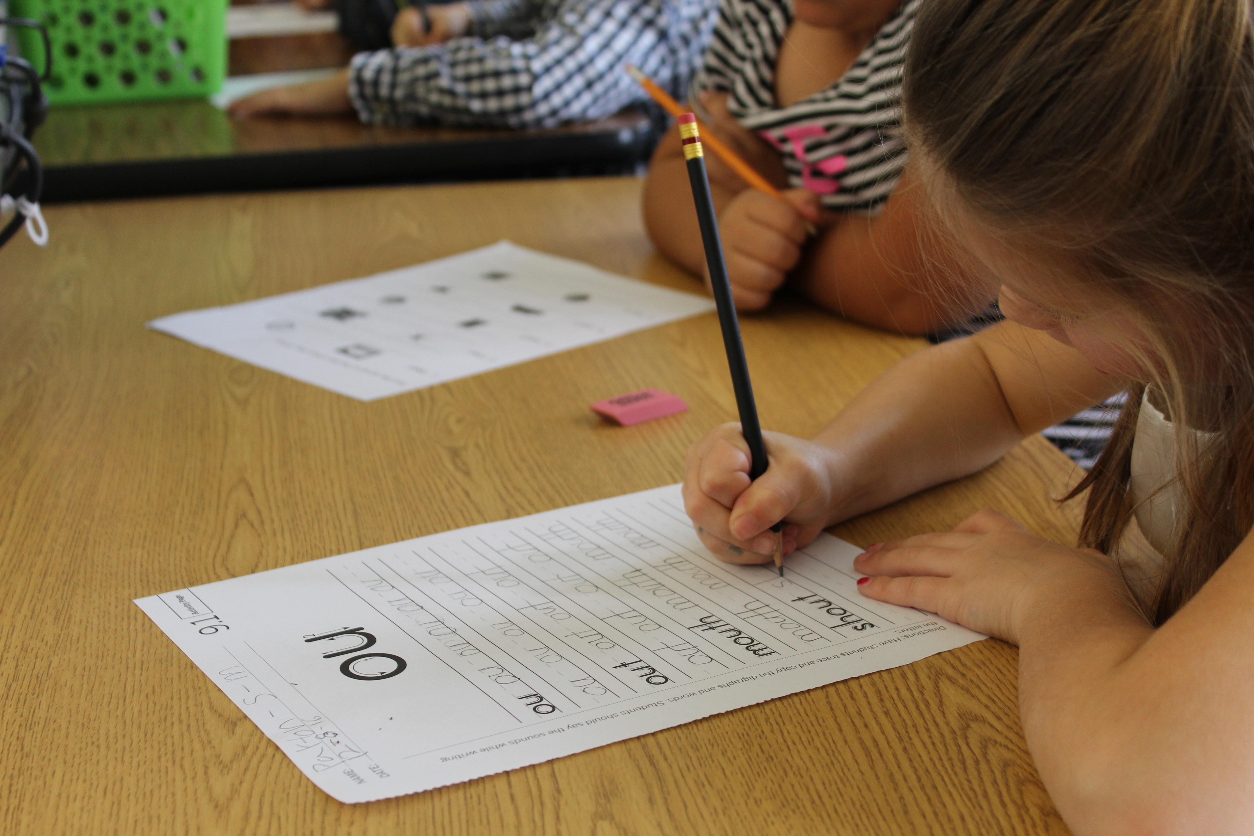 Meet our CKLA Ambassadors: A Pennsylvania teacher shares why she loves CKLA