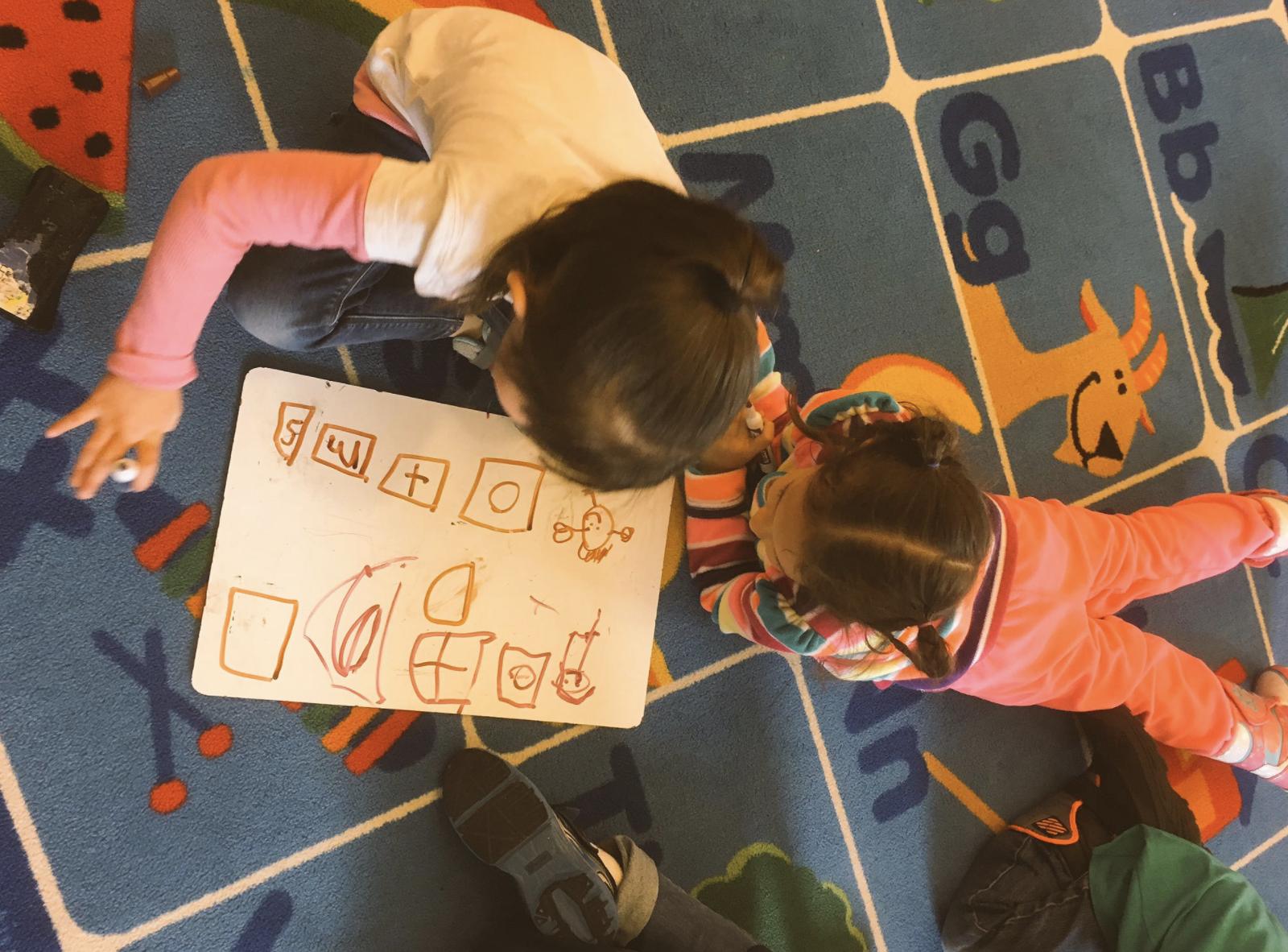 Educator Q&A: A Colorado Teacher Shares Why She Loves CKLA